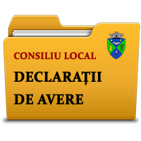 folder CL Declaratii de avere