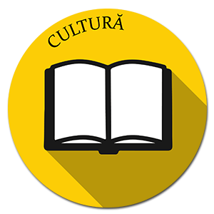 compartiment cultura logo text