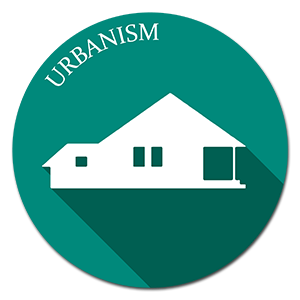 compartiment urbanism logo text